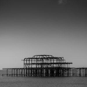 London-Brighton