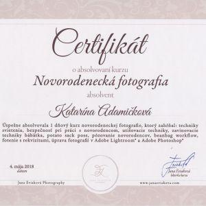 certifikat-newborn-web